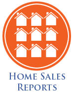 Home Sales Reports