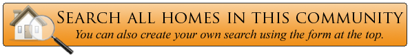 Search Windstone Homes For Sale
