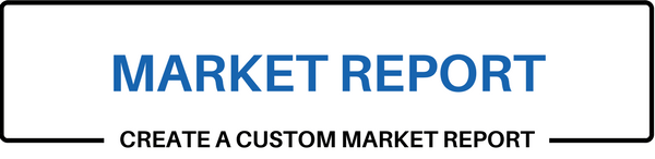 Image of a Real Estate Market Report Button