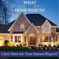 What's Your Home Worth? Get an Instant Property Valuation Now