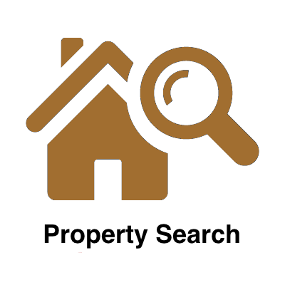 SDAT Real Property Search