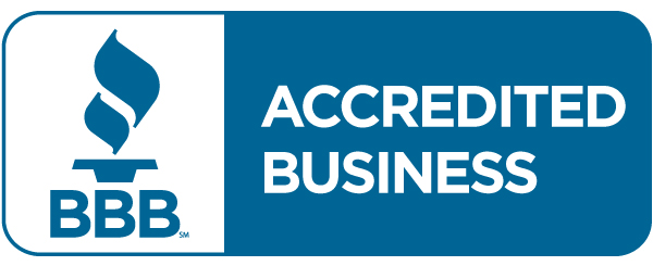 Lewis Realty Associates Inc Better Business Bureau