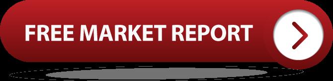 Lake Havasu real estate market conditions