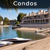 Lake Havasu condos for sale