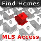 Lake Havasu MLS search