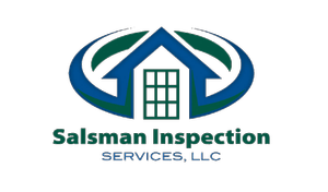 Lexington Home Inspector