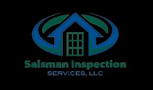 Lexington Home Inspector