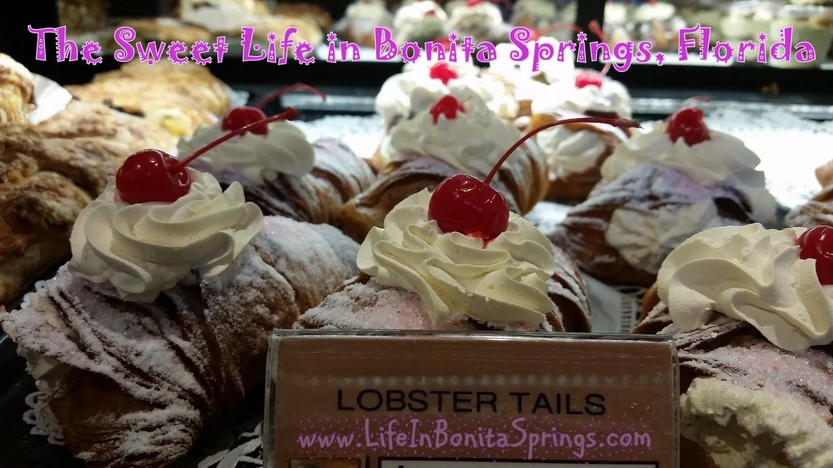 Bonita Springs Deromos markte