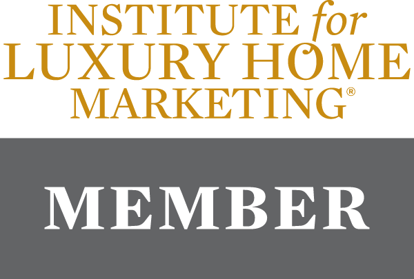 Institute Luxury Home Marketing