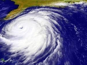 Bonita Springs Hurricane