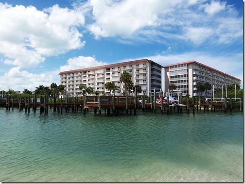 Bonita Beach Club Condos For Sale