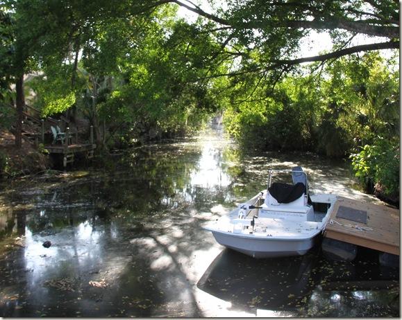Gulf Access Bonita Springs