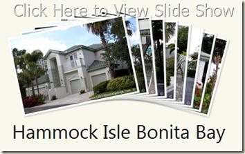 Hammock_Isle_Condo_Bonita_Bay_