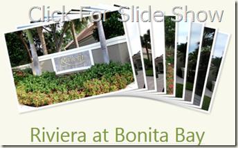 Riviera_Bonita_Bay_Photos