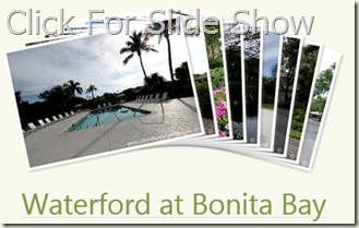 Waterford_at_Bonita_Bay