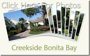 Creekside_Bonita_Bay