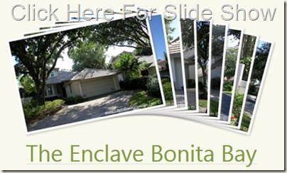 Enclave_Bonita_Bay_Slide_Show