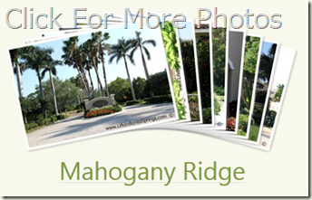 Mahogany_Ridge_Photos