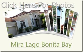 Mira_Lago_Bonita_Bay_Photos
