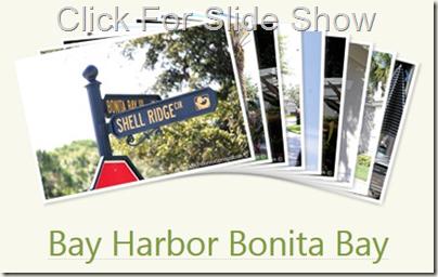 Bay_Harbor_Bonita_Bay_Slide_Show