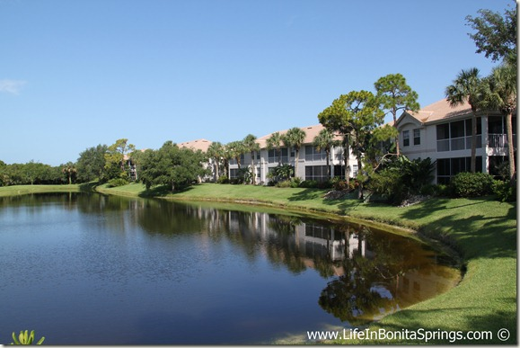 Harbor_Landing_Bonita_Bay_09