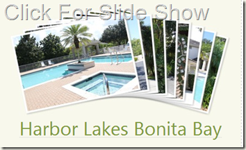 Harbor_Lakes_Bonita_Bay_Pictures