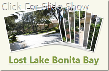 Lost_Lake_Bonita_bay_Slide_Show