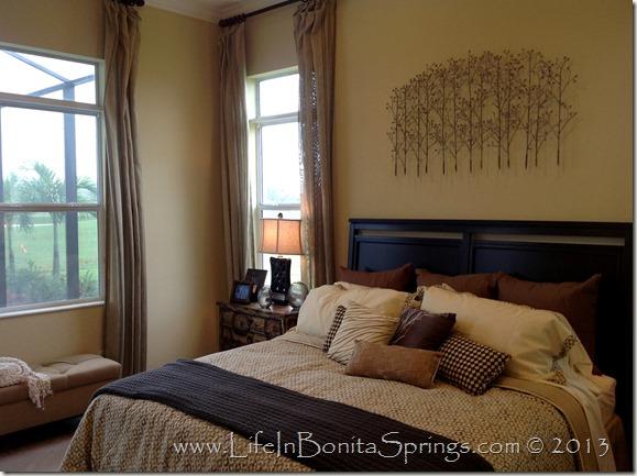 Bonita Springs Model Windo