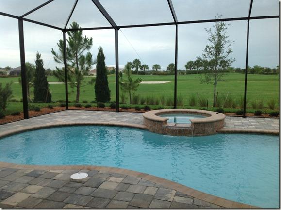 Bonita Springs Real Estate Feature