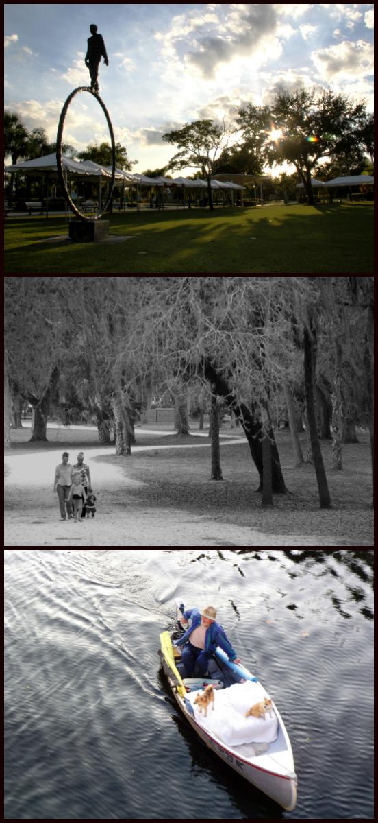 Riverside Park Bonita Springs
