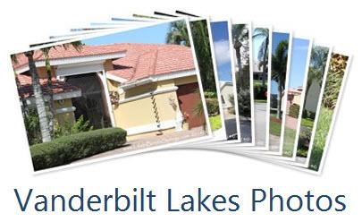 Vanderbilt Lakes Photos