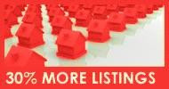 More listings