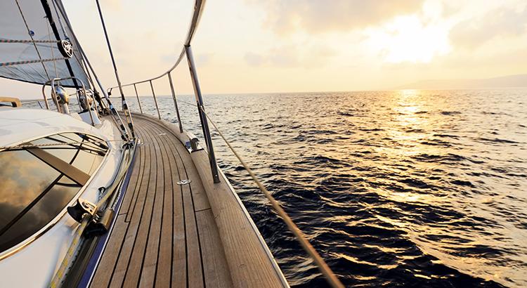 Sarasota Yacht