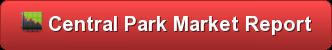 Central Park Real Estate Market Report