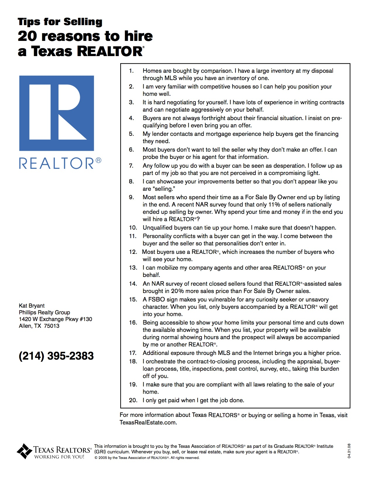 Should I Hire A Realtor To Buy A House 28 Images Blog