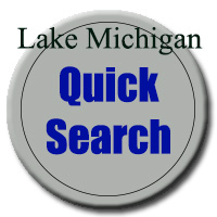 Quick Search Lakefront