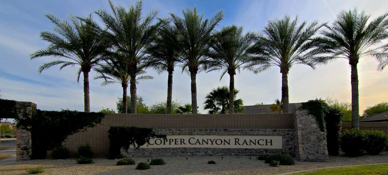 carefree mobile home park with Copper Canyon Ranch on Queen Creek in addition Lee Jong Suk Makes A  plete Transformation Into His Character In New Pinocchio Stills besides findyourazhome further searcharizonahomesforsale additionally Hello Goodbye.
