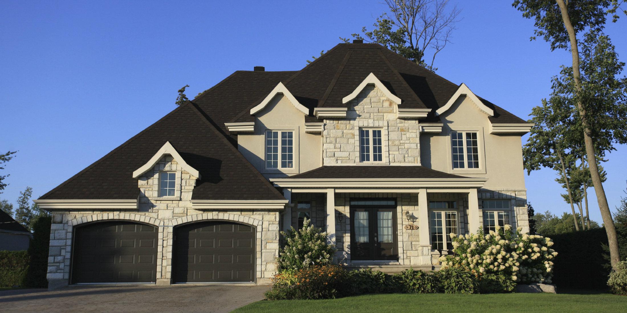 Wauconda Real Estate Wauconda Homes For Sale