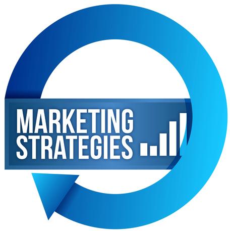 89 Point Marketing System