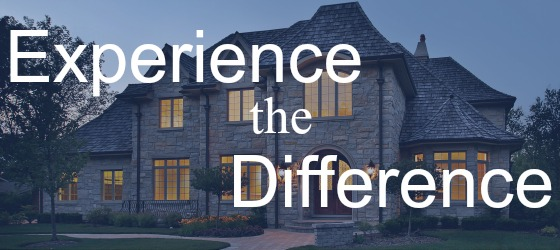 Experience the Difference | The Jarrod Mallon Real Estate Team