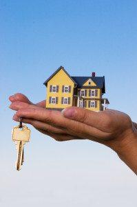 US Real Estate