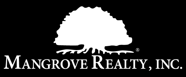 Mangrove Realty, Inc.