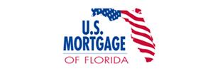 US Mortgage of Florida