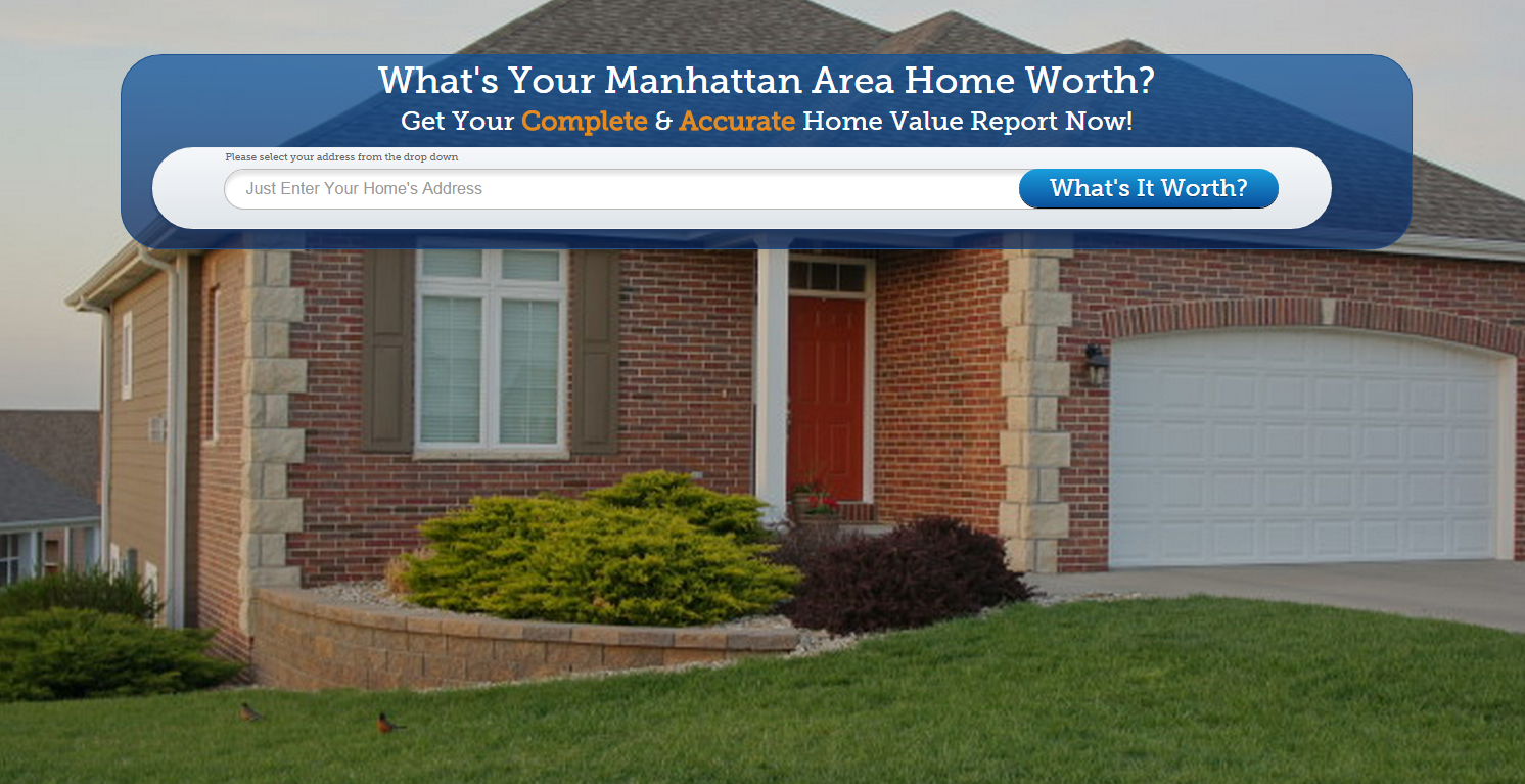 Search homes manhattan real estate manhattan ks homes for Manhattan house for sale