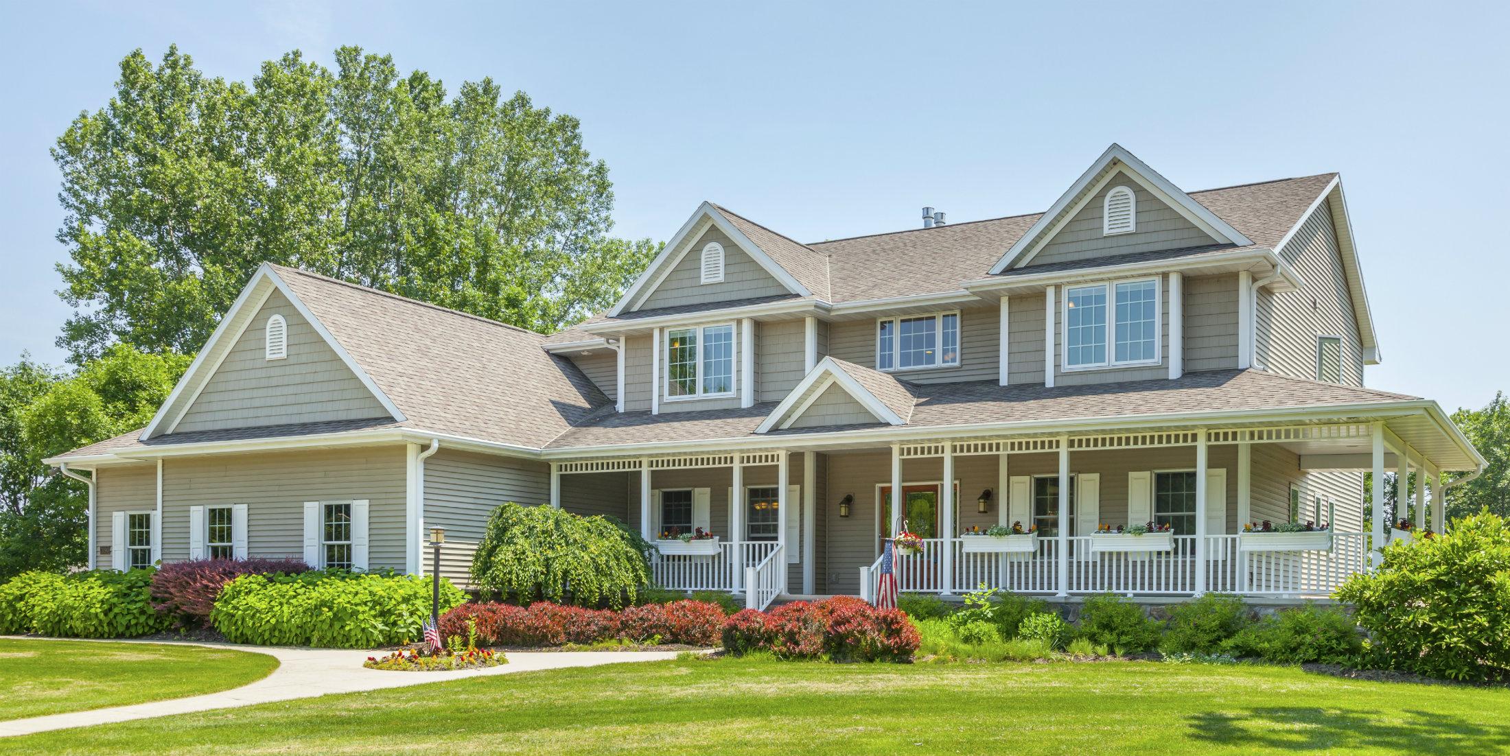 maryland real estate maryland homes for sale