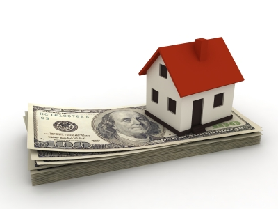 mortgage loan home