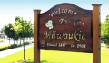 Search Milwaukee Real Estate