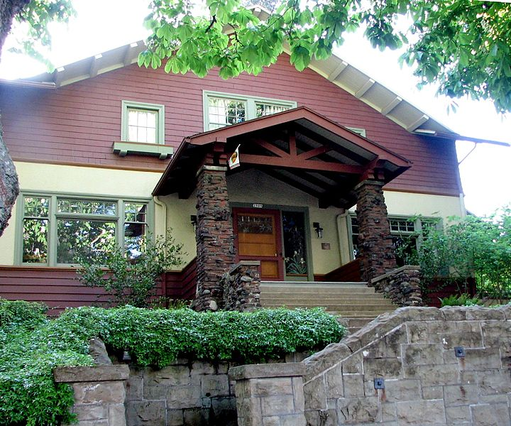 Northeast Portland Real Estate