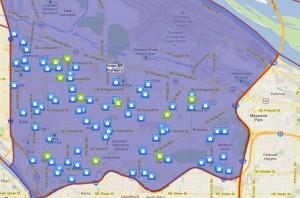 Northeast Portland Real Estate Search