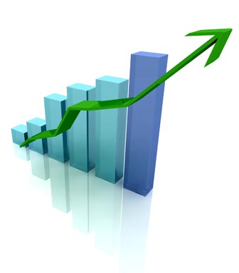 portland rent least affordable